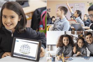 8 Yıl Ücretsiz Kolej Eğitimi İçin Darüşşafaka Sınavı 31 Mayıs'ta