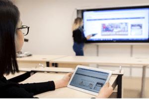 Eğitim ve Öğretim Hizmetlerinde Uygulanan KDV Oranı %1'e İndirildi