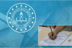 2020 LGS Sınav Giriş Bilgileri Erişime Açıldı