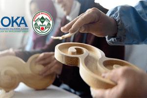 Doğu Karadeniz Kalkınma Ajansı'ndan Giresun Belediyesi'ne Proje Desteği