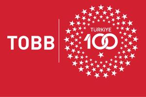 Türkiye'nin En Hızlı Büyüyen Şirketleri Samsun'da Açıklanacak
