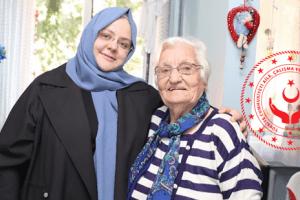 Emeklilere Bayram İkramiyeleri Ödeme Tarihleri Belli Oldu