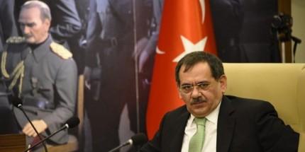 Başkan Demir'den Samsunlulara '19 MAYIS' Çağrısı