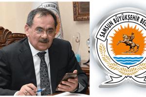 Başkan Mustafa Demir Halk Gününü Telefonla Gerçekleştirdi