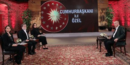 Kanal İstanbul Projesiyle Boğazdaki Tarihi Dokunun Güvenliği Sağlanacak