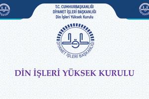 Diyanetten Kovid-19 Salgını Sebebiyle Oruç ve Ramazan Açıklaması