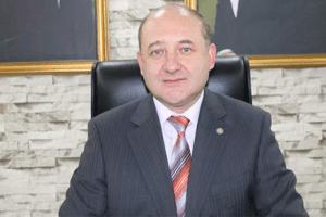 İYİ Parti Samsun İl Kongresi 9 Ağustos'ta Yapılacak