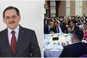 Mustafa Demir: 'Sağlıkta Kalite Artacak'