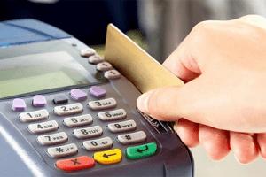 Kredi Kartı Taksitlendirme Süreleri Yeniden Düzenlendi
