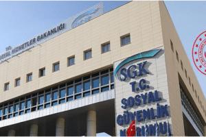 SGK'dan Emekli Maaşlarından Kesinti Yapılacağı İddiasına Açıklama