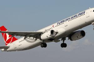 Uçak Bileti Fiyatları Uçtukça Vatandaş Uçamıyor