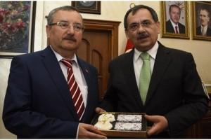 Samsun'un Gizli Kalmış Tarihini Gün Yüzüne Çıkartacağız