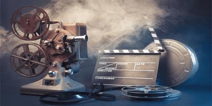 Yerli Filmler 2019 Yılında Yine Zirvede