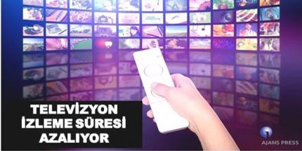 Televizyon mu Sosyal Medya mı?