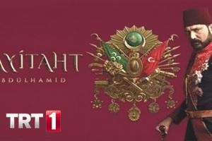 """Payitaht Abdülhamid"" Ne Zaman Başlıyor"