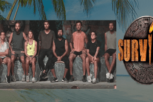 Survivor 2020'de Yeni Takımlar Belirlendi