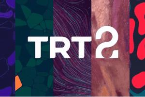 TRT 2 Her Akşam Farklı Bir Filmi Ekrana Getirecek