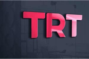 Yeni Yıl Coşkusu TRT'de Yaşanacak