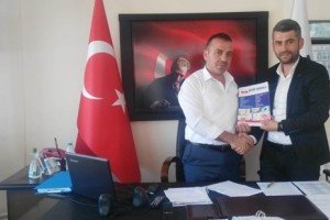 Büyük Anadolu Hastanesi GENEL-İŞ Sendikası İle Sağlık Sözleşmesi İmzaladı