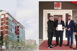 Büyük Anadolu Hastaneleri Kurumsal Sağlık Sözleşmelerine Devam Ediyor