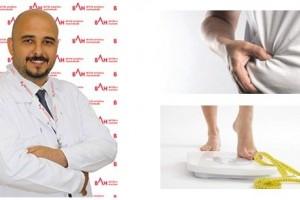 Obezite Cerrahisi Hakkında Doğru Bilinen Bazı Yanlışlar