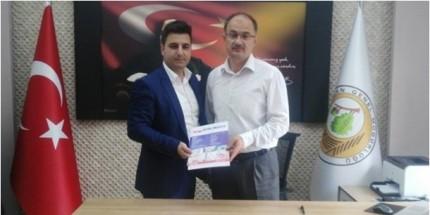 Büyük Anadolu Hastaneleri Kurumsal Sağlık Anlaşmalarına Devam Ediyor