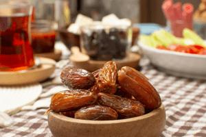 Sağlıklı Bir Ramazan İçin Sahur Önerileri