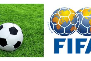 Temmuz 2019 FIFA Dünya Sıralaması Açıklandı