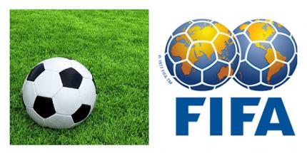 FIFA Aralık 2019 Dünya Sıralaması Açıklandı