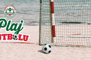 Plaj Futbolu İçin Geri Sayım Başladı