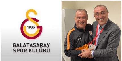 Galatasaray'da Korona Şoku