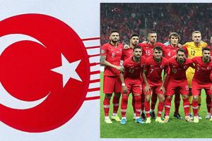 A Millî Takım Hırvatistan İle Özel Maç Yapacak