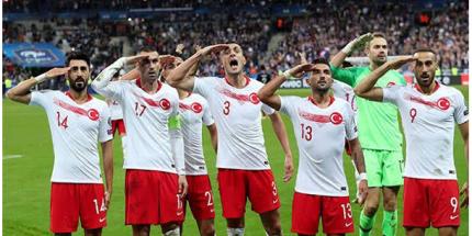 Milli Takımın Macaristan ve Sırbistan Maçları Aday Kadrosu Açıklandı