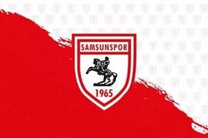 Samsunspor'dan Üyelik Aidatı Hatırlatması