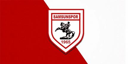 Afjet Afyonspor Maçı TRT SPOR'dan Naklen Yayınlanacak