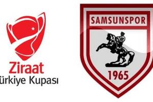 Ziraat Türkiye Kupası 4. Turda Rakip Gümüşhanespor