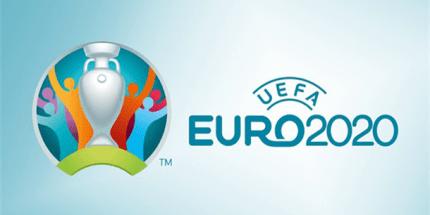 EURO 2020 Finalleri Ertelendi