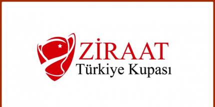 Kupa Finalinde Trabzonspor ile Aytemiz Alanyaspor Karşılaşacak