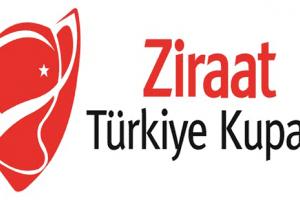 Ziraat Türkiye Kupası Finali Atatürk Olimpiyat Stadı'nda Oynanacak