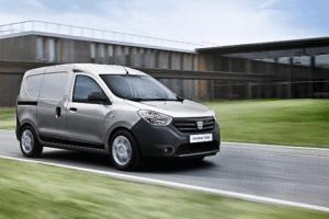 Dacia'dan 10 Bin TL Peşinatla Hemen Teslim Kampanyası