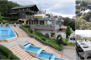 Meşe Kültür Tesisleri Canik Belediyesi Bünyesinde İşletilecek