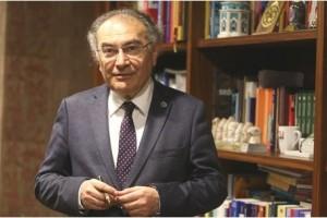 """Prof. Dr. Nevzat Tarhan: """"Aileler, Çocukları Ramazan İklimine Sokmalı"""""""