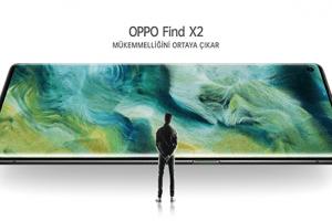 OPPO, Find X2 Serisini Canlı Video Konferansla Tanıtacak