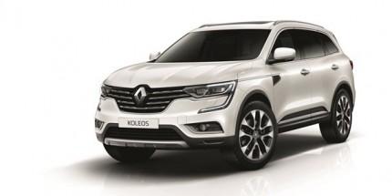 Renault'da Haziran Ayına Özel Fırsatlar