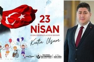Türkiye Büyük Millet Meclisi Şanlı Tarihimizin En Önemli Sembollerinden Biri