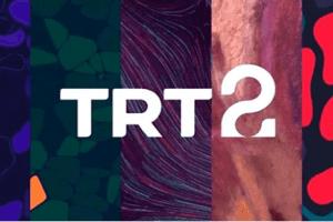 TRT 2'den Ocak Ayında Her Akşam Farklı Film
