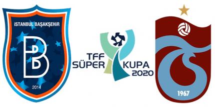 Süper Kupa Maçı 27 Ocak'ta Oynanacak