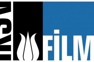 İstanbul Uluslararası Film Festivali Başlıyor