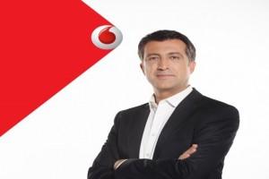 Vodafone Türkiye, İstikrarlı Büyümesini Sürdürdü