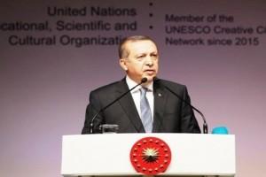 Türkiye Gerekli Gördüğü Her Türlü Operasyonu Yapma Hakkına Sahiptir